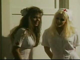 Free naught pussy video - Naught nurse