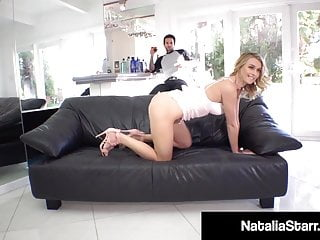 Spreaded hairy diva Sexual diva natalia starr gets her pretty pussy cock fucked