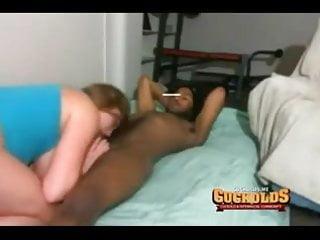 Cuckold porn interacial Get it deep baby - interracial cuckold porn - cuckolds.me