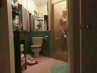 Nikki tyler hardcore pics - Nikki tyler lesbian shower