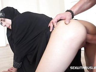 Discount asian decor Czech babe ashely ocean wants a discount on rent for sex