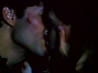 Katie holmes dick - Katie holmes - disturbing behavior 03