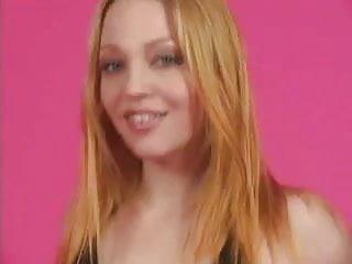 Does femara fuck you up Princess tiffani fucks you up