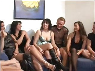 Girl group hot lingerie party - Hot girl n164 party sex