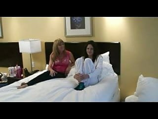 Daughter masturbation Mother and not her daughter get off together...