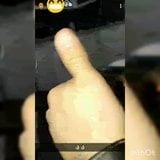Kurdin sex