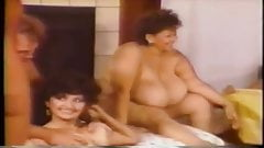 The Big Tit Orgy (1987)