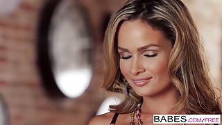Babes - THE MUSE Prinzzess