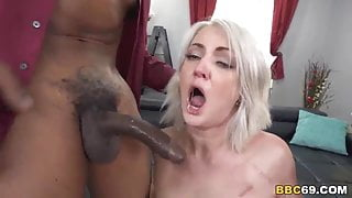 Anal For Anniversary