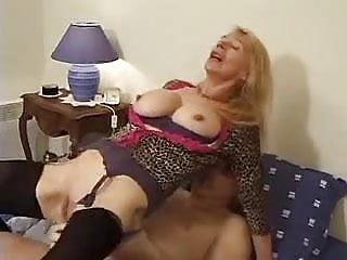 Fuck grannies ass Up grannies ass