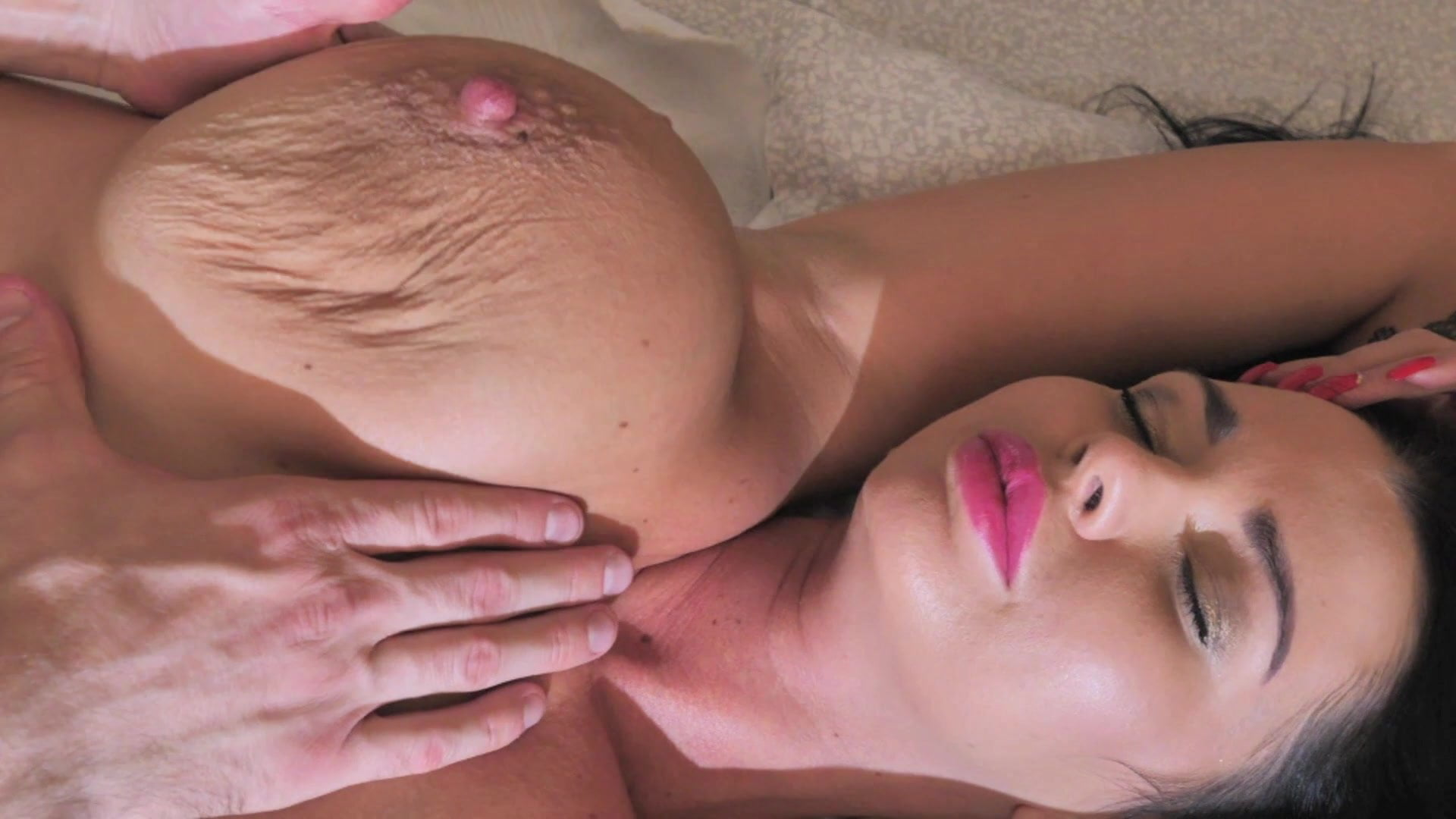 Softcore porn videos for free