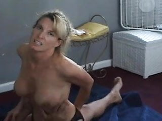 Stranger fucks slut wife Slut wife talking with hubby while stranger fucks her