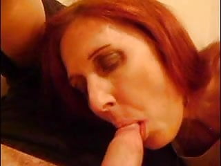Amateur blowjob video kaktuz A short close-up blowjob video