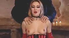Russische Porno-Übersetzung