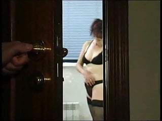 Movie young son mom fucking Mom fuck with young son in shower
