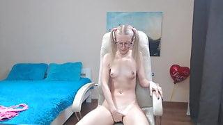 23 yrs old ukrainian cam.slut