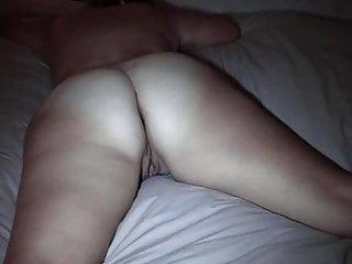 Aussie pussy xxxx Aussie wife suprise fuck part 1