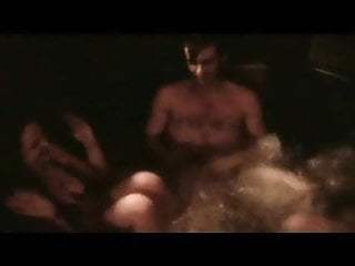 Sex shops santa monica ca Jfais du porno et jaime ca threesome erotic scene mfm