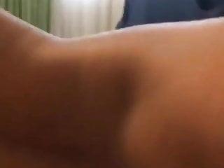 Kardashian sex tape free 1 - Poonam pandey 1 minutes, sex tape leaked