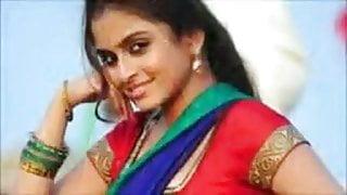 Vadina maridi Telugu sex  conversation
