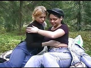 Xxx blowjobs sex - Xxx bella russia russian.nineteens9