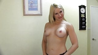 Amateur wife first time cuckold