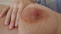 My pregnant wife 1