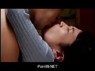 Best Japanese Taboo Porn Videos Xhamster
