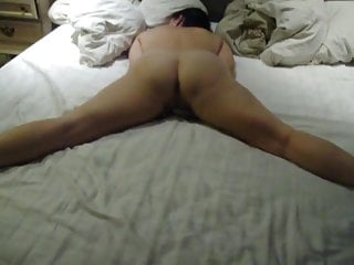 Fingering wifes pussy orgasm Ass hard wife morning mast