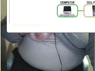 Msn messenger webcam porn Gorda 2 masturbandose webcam msn messenger