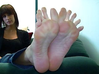 3d female with penis Female with big sexy feet