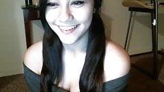 cam girl 6