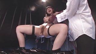 Japanese Piss Squirting Orgasm Hardcore