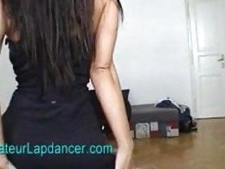 Does hot water shrink the penis Amateur lapdancer radka does hot strip