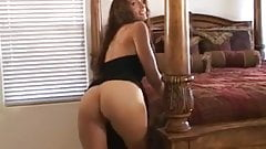 Rare anal - Catalina