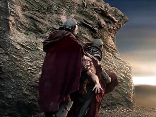 Sex on the city season 4 Spartacus sex scenes compilation- season 1 to 4
