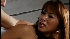 Fujiko Kano - Runway Sluts Exposed