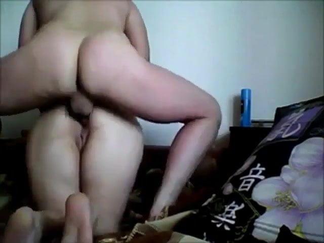 Ana bala seksi xxx galery gf