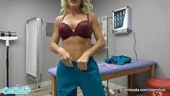 hellooo nurse 2