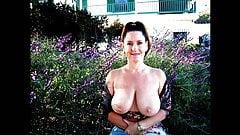 neighbor's wife