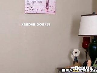 Hot teen boobs ass sex Big boobs sexy brazzer.com video hot sexy masaj sex boobs