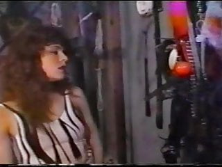 Milf seeker vicky - Thrill seekers 1990