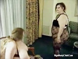 Aldactone and breast - Young fatty ties auntie up and breast feeds her