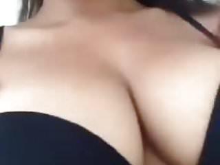 Big titis tgp Big indian tities
