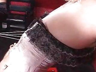 Sade sex Headmistress sade
