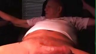 Grandpa, Grampa 08