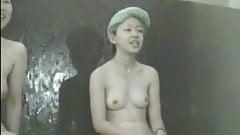 Locker Shower Room Japanese 1
