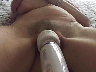 Sex 60 video Vibe 60