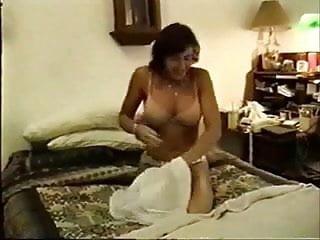 Mature wife bj - Homemade wife bj