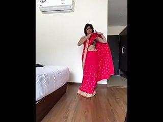 Redi kleen and strip Sri lankan nude girl - redi galavana lakave kella